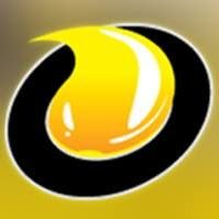 Africa Sunoil Refineries (Pty) Ltd