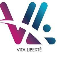 Vita Liberté Nîmes