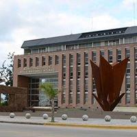 Municipio De Malvinas Argentina