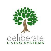 Deliberate Living Systems