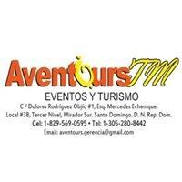 Aventourstm Eventos y Turismo