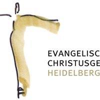 Christusgemeinde Heidelberg