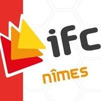 Ifc Nîmes