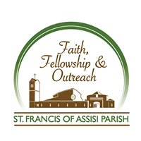 St. Francis of Assisi - Orland Park, IL