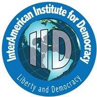 Interamerican Institute for Democracy