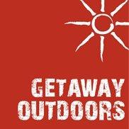 Getaway Outdoors Geraldton