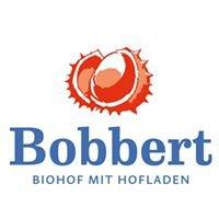 Biohof Bobbert