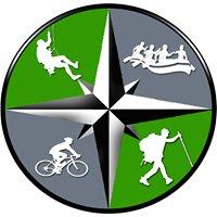 Sportival Haut Allier