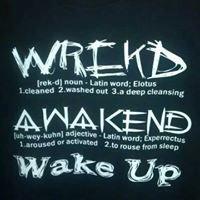 Wrekd & Awakend