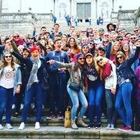 Etudier en Hainaut : Athénée provincial de La Louvière