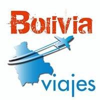 Bolivia Viajes