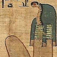Egyptologica a.s.b.l.