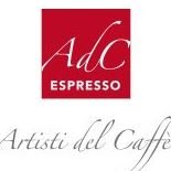 ADC Artisti del Caffè