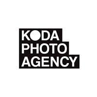 KODA Photo Agency