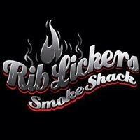 Rib Lickers Smoke Shack