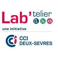 Lab'telier