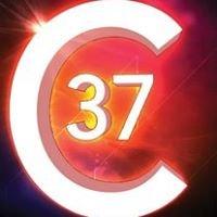 C37 Club Discothèque