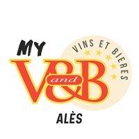 V and B Alès