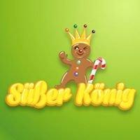 Süßer König GmbH