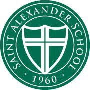 St Alexander School