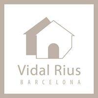Textil Vidal Rius