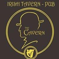 The Cavern Irish Pub Madrid