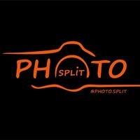 Photo.Split