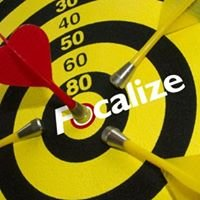 Focalize Consulting (Marty Gould)