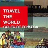 Golfo De Fonseca Tourism