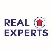 Remax Real Experts