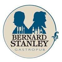 Bernard Stanley Gastropub