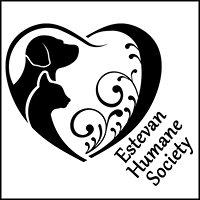 Estevan Humane Society