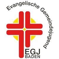 EGJ Baden