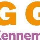 GGD BCT Maatschappelijke Opvang