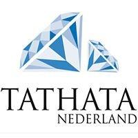 Tathata Nederland