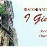 I Giardini (officiel)