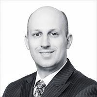 Andrew Botticelli - PRIME Real Estate Group