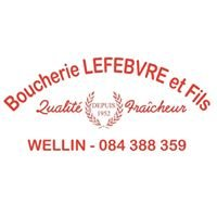 Boucherie Lefebvre