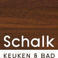 Schalk Keuken & Bad