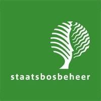 Staatsbosbeheer Zaanstreek-Waterland