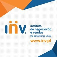 INV - Instituto de Negociação e Vendas
