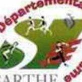 Comité départemental d'athlétisme Sarthe