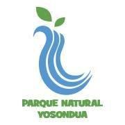 Parque natural yosondua