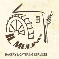 IL Mulino Pizza & Bakery