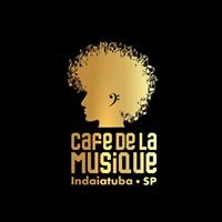 Cafe De La Musique Indaiatuba