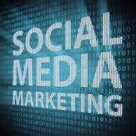 Social 365