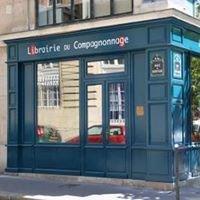 Librairie du Compagnonnage