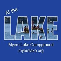 Myers Lake Campground