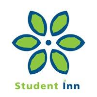 Student Inn Suriname