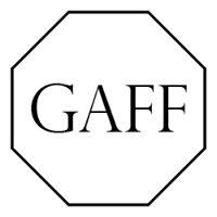 Gaff Clothing